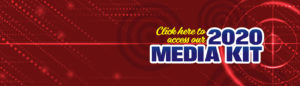 MCM Coupon Express Media Kit